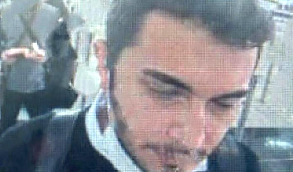 Faruk Fatih Ozer