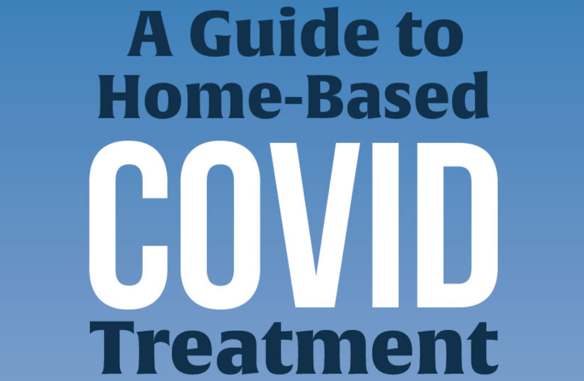 COVID Treatment