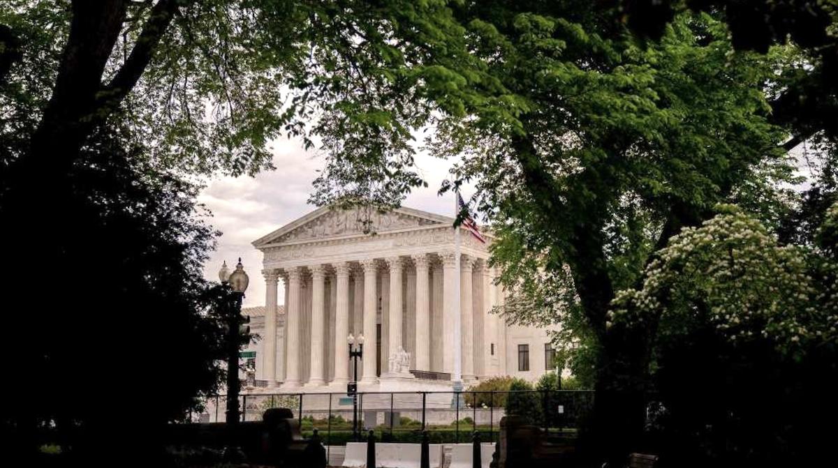 supreme court transgender bathroom case