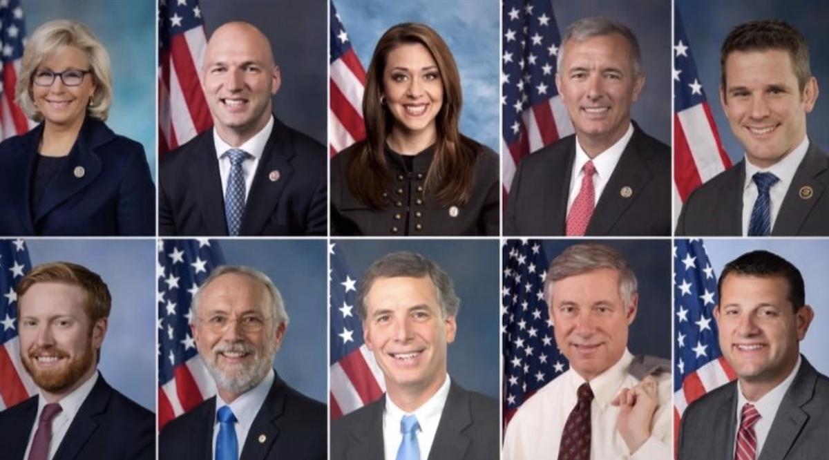 rino republicans