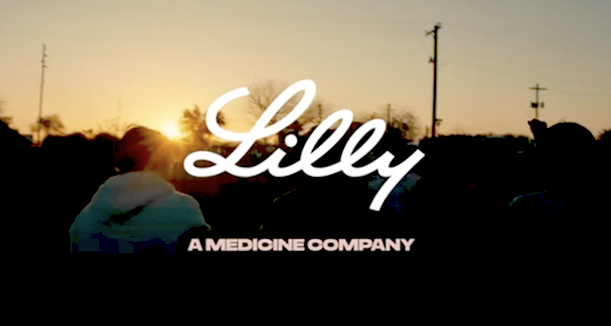 Lilly and Company